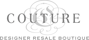 Couture USA logo